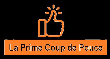Plombier-Chauffagiste à Caudry - Coup de pouce
