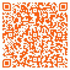 qr-code pour enregistrer les coordonnées de l'entreprise Douay Collinse